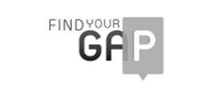 find_your_gap_logo